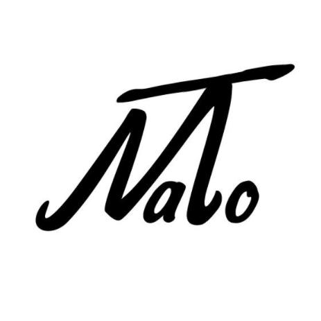 MaTo's Handmade